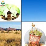 Vergoeding: Wat is regverdig en billik in die konteks van grondhervorming?