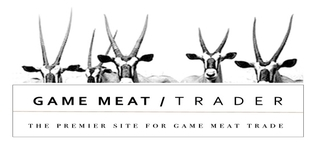 South African game meat trading platform
